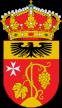 Larouco