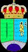 San Xoán de Río