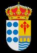 Petín