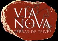 vianova-trives