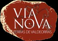 vianova-valdeorras