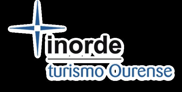 Logo-Inorde-Turismo.png