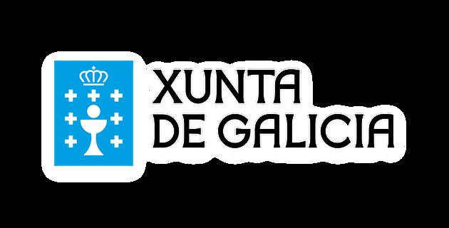 logo-xunta-galicia.png