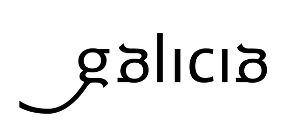 marca_galicia-logo.png