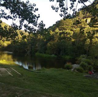 🏊🏻♂️🏊🏻Area fluvial de As Ermitas, un buen lugar para refrescarse. Concello de O Bolo  🏊🏻♂️🏊🏻Area fluvial das Ermitas, un bo lugar para refrescarse. Concello de O Bolo